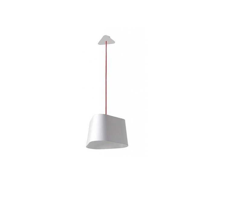 Grand nuage kristian gavoille designheure sgnb luminaire lighting design signed 24041 product