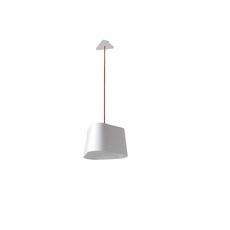 Grand nuage kristian gavoille designheure sgnb luminaire lighting design signed 24041 thumb