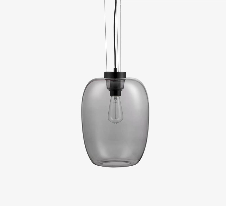 Grape slim morten et jonas suspension pendant light  bolia 20 107 01 6908531  design signed nedgis 118655 product