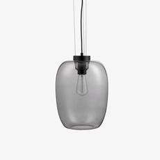 Grape slim morten et jonas suspension pendant light  bolia 20 107 01 6908531  design signed nedgis 118655 thumb