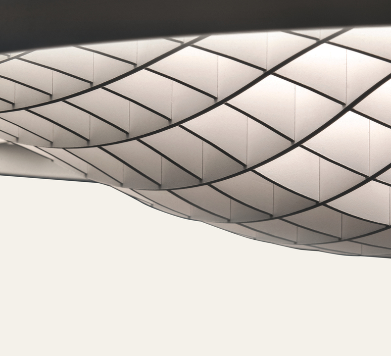 Grid brian rasmussen suspension pendant light  palluco grds120474  design signed 47827 product