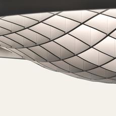 Grid brian rasmussen suspension pendant light  palluco grds120474  design signed 47827 thumb