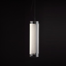 Guise 2270 stefan diez suspension pendant light  vibia 227018 26  design signed nedgis 80081 thumb