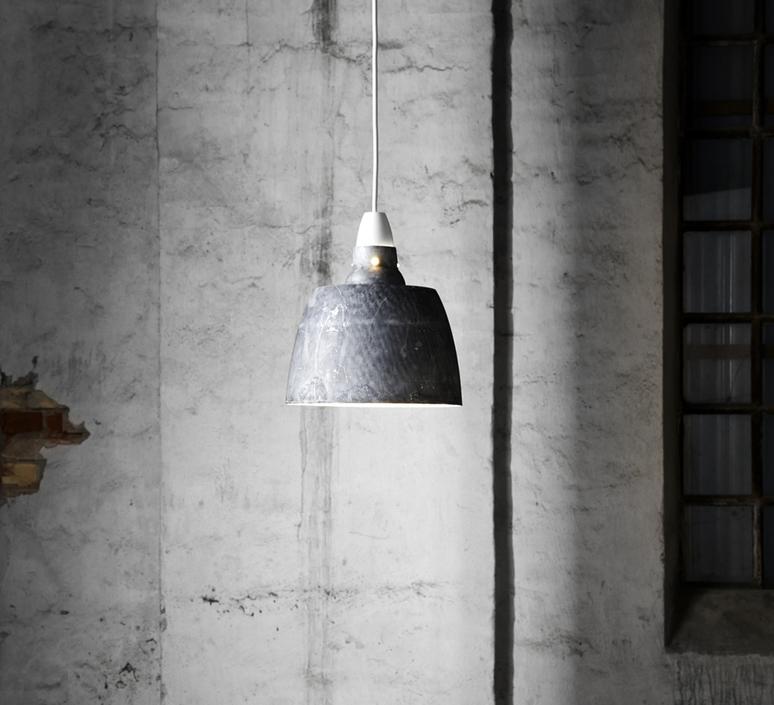 Hang on honey oxidized aluminium niels bakrasmussen suspension pendant light  newworks 20211  design signed 30632 product