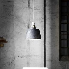 Hang on honey oxidized aluminium niels bakrasmussen suspension pendant light  newworks 20211  design signed 30632 thumb