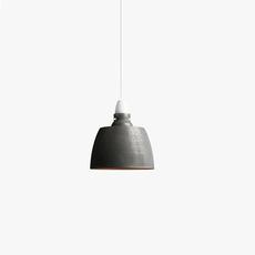 Hang on honey oxidized aluminium niels bakrasmussen suspension pendant light  newworks 20211  design signed 30633 thumb
