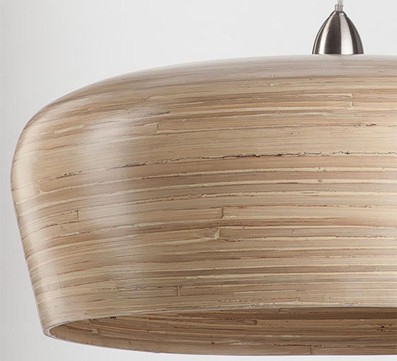 Hanoi h2 n studio it s about romi suspension pendant light  it s about romi hanoi h2 n  design signed 60076 product