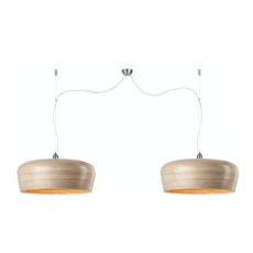 Hanoi h2 n studio it s about romi suspension pendant light  it s about romi hanoi h2 n  design signed 60088 thumb
