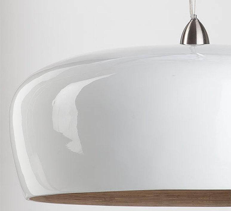 Hanoi h2 w studio it s about romi suspension pendant light  it s about romi hanoi h2 w  design signed 60079 product
