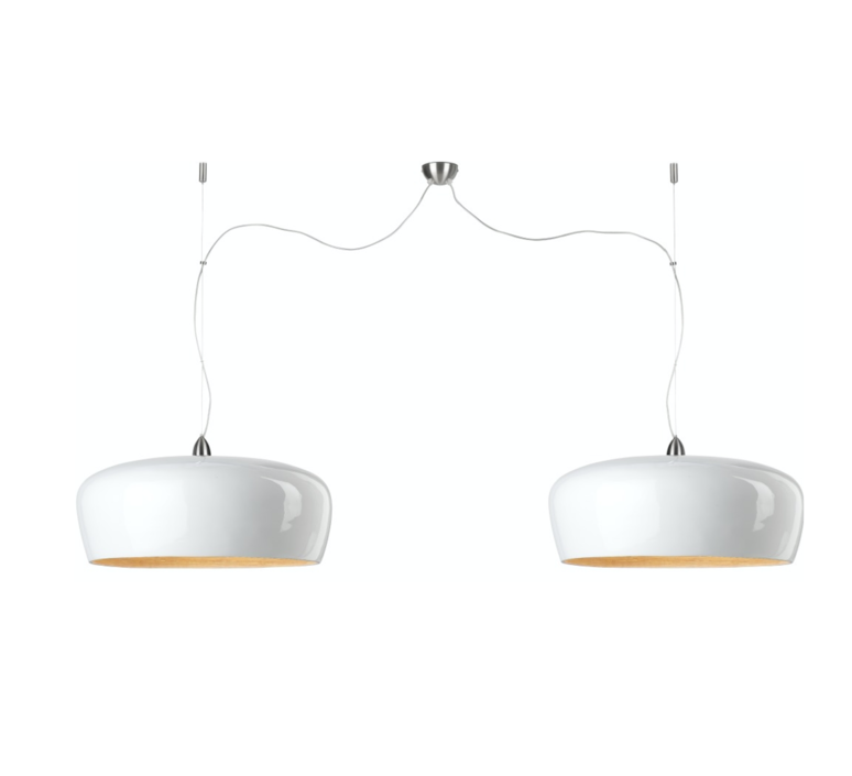 Hanoi h2 w studio it s about romi suspension pendant light  it s about romi hanoi h2 w  design signed 60089 product