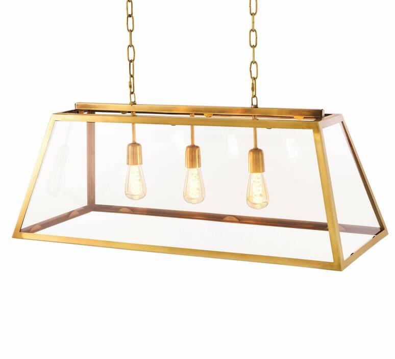 Harpers l studio eichholtz suspension pendant light  eichholtz 106869  design signed nedgis 94933 product