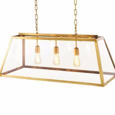Harpers l studio eichholtz suspension pendant light  eichholtz 106869  design signed nedgis 94933 thumb