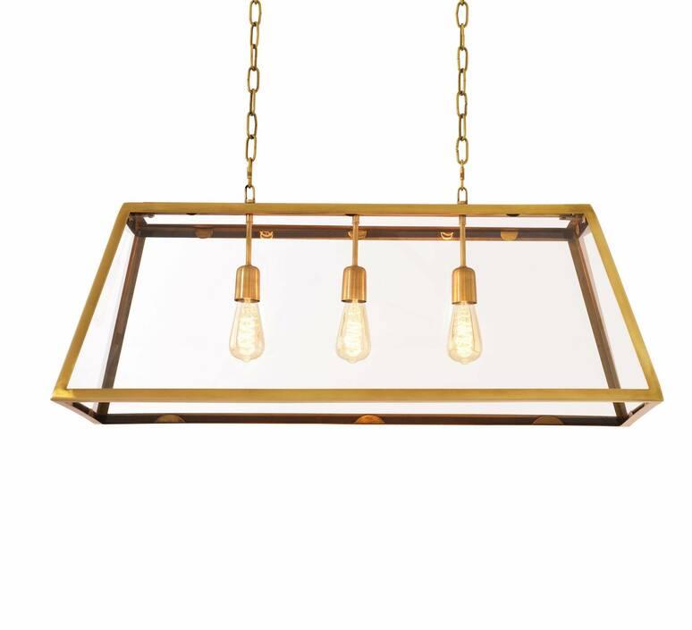Harpers l studio eichholtz suspension pendant light  eichholtz 106869  design signed nedgis 94934 product