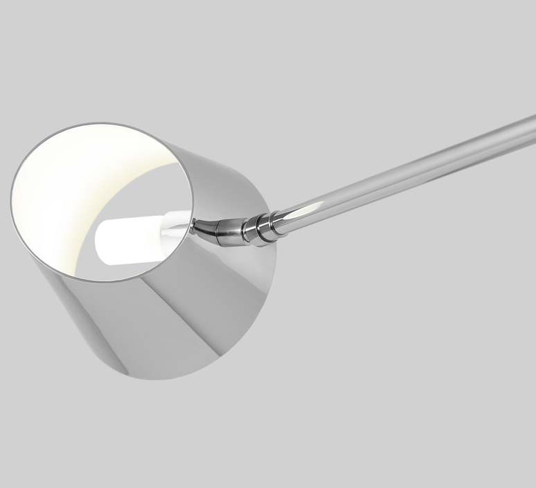 Hartau triple alexandre joncas gildas le bars suspension pendant light  d armes hatrwhox1  design signed nedgis 73842 product