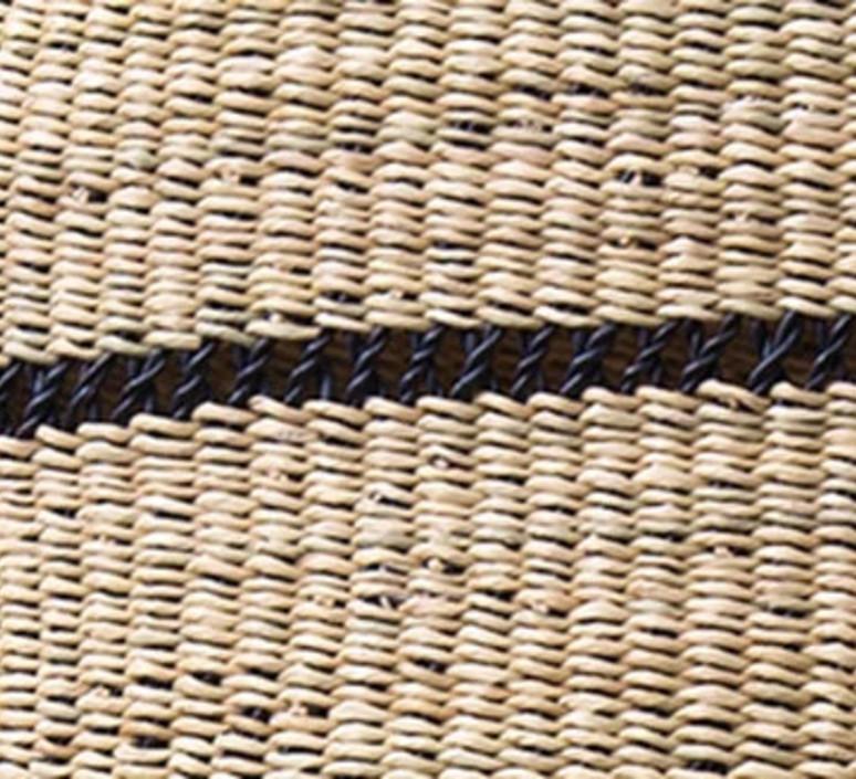 Hatter 2tier sara efia reddin suspension pendant light  golden editions hatter 2tier natural  design signed nedgis 71126 product
