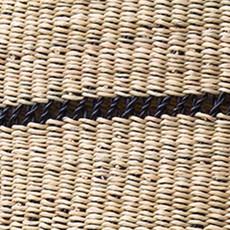 Hatter 2tier sara efia reddin suspension pendant light  golden editions hatter 2tier natural  design signed nedgis 71126 thumb