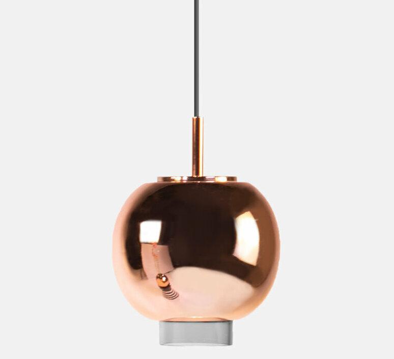 Havana small eric willemart suspension pendant light  casalto susp havana s  design signed nedgis 90305 product