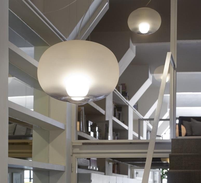 Hazy day uli budde marset a663 001 luminaire lighting design signed 13945 product
