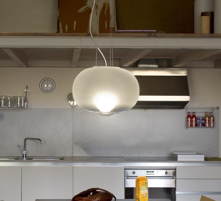Hazy day uli budde marset a663 001 luminaire lighting design signed 13946 product