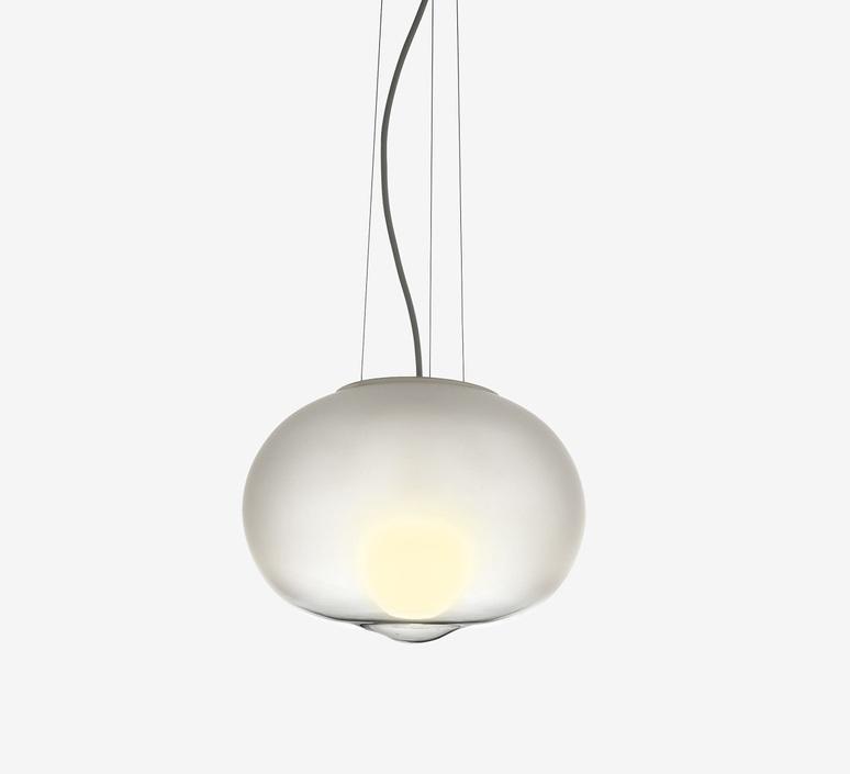 Hazy day uli budde marset a663 001 luminaire lighting design signed 13948 product