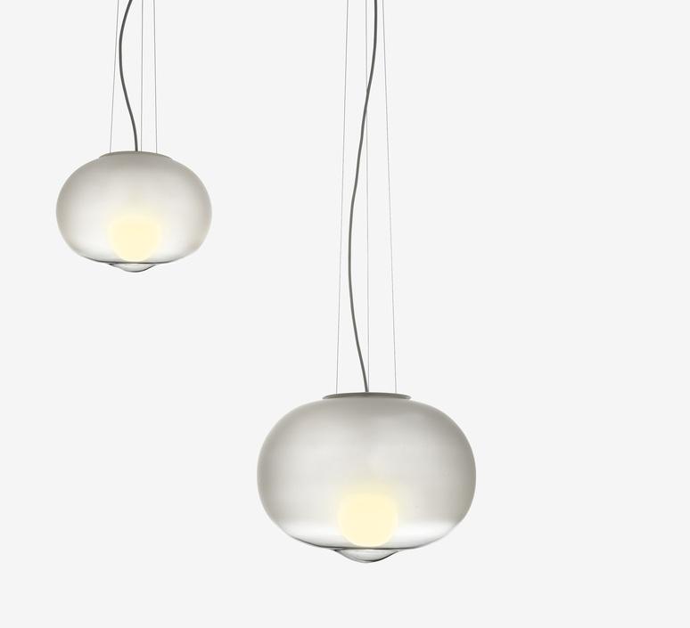 Hazy day uli budde marset a663 001 luminaire lighting design signed 13949 product