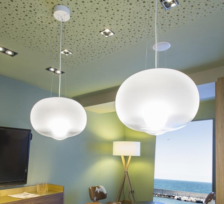 Hazy day uli budde marset a663 001 luminaire lighting design signed 13951 product