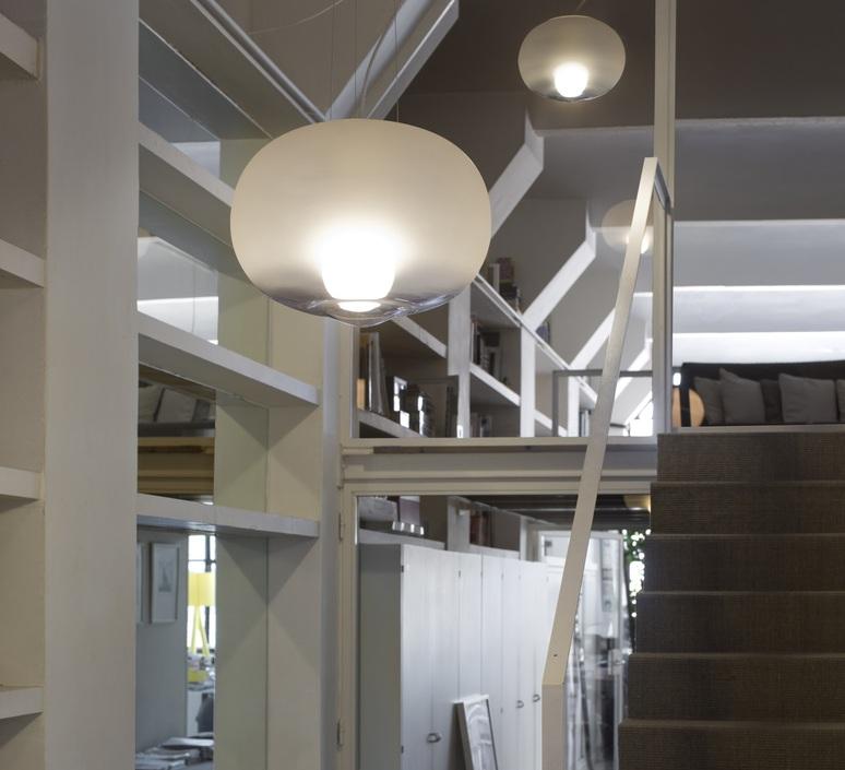 Hazy day uli budde marset a663 001 luminaire lighting design signed 13952 product
