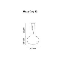 Hazy day uli budde marset a663 001 luminaire lighting design signed 13953 thumb