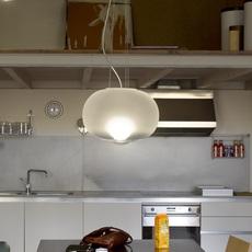 Hazy day uli budde marset a663 002 luminaire lighting design signed 13964 thumb