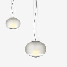 Hazy day uli budde marset a663 002 luminaire lighting design signed 13967 thumb
