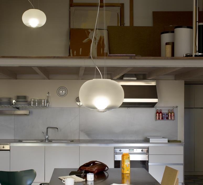 Hazy day uli budde marset a663 002 luminaire lighting design signed 13968 product