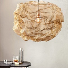 Heat johanna foresberg suspension pendant light  norhtern lighting pendant 481  design signed 45444 thumb
