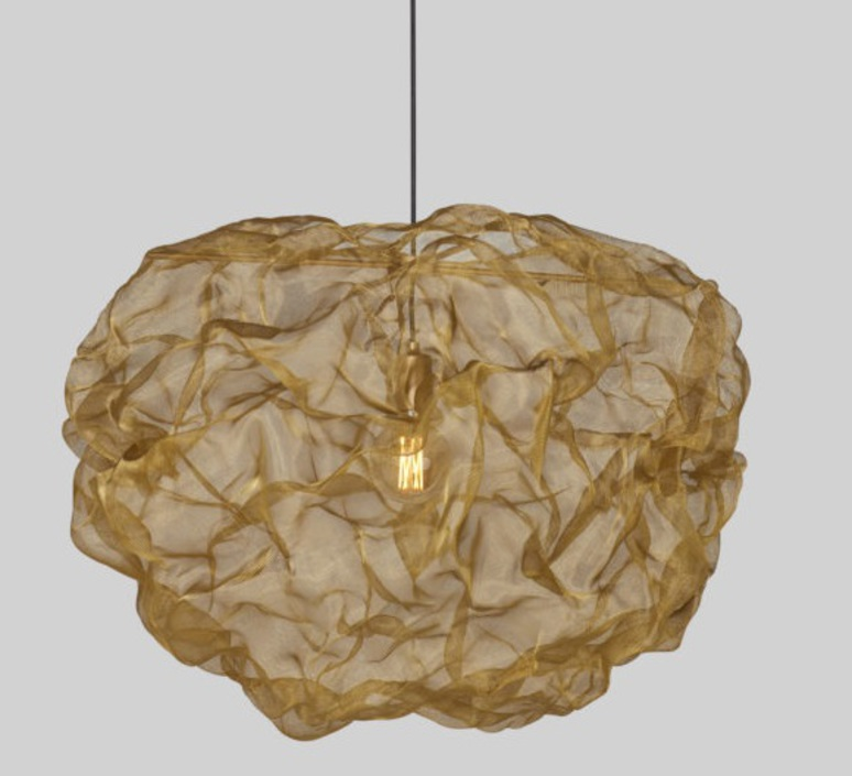 Heat johanna foresberg suspension pendant light  norhtern lighting pendant 481  design signed 45445 product