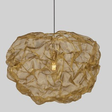 Heat johanna foresberg suspension pendant light  norhtern lighting pendant 481  design signed 45445 thumb