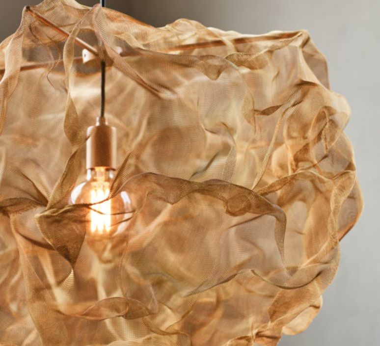 Heat johanna foresberg suspension pendant light  norhtern lighting pendant 481  design signed 45446 product
