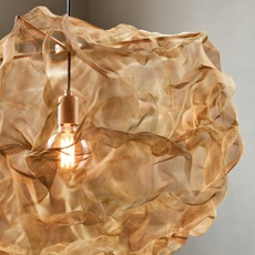 Heat johanna foresberg suspension pendant light  norhtern lighting pendant 481  design signed 45446 thumb