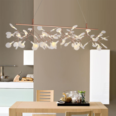 Heracleum ii bertjan pot suspension pendant light  moooi molher cc   design signed 56870 thumb