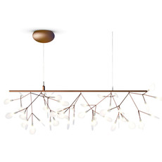 Heracleum ii bertjan pot suspension pendant light  moooi molher cc   design signed 56872 thumb