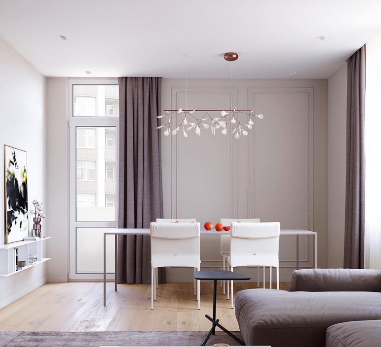 Heracleum ii bertjan pot suspension pendant light  moooi molher cc   design signed 56875 product