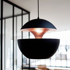 Here comes the sun 350 bertrand balas suspension pendant light  dcw editions wh cop 350  design signed nedgis 70291 thumb