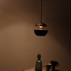 Here comes the sun 350 bertrand balas suspension pendant light  dcw editions wh cop 350  design signed nedgis 70292 thumb