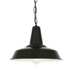 Hex  studio mullan lighting suspension pendant light  mullan lighting mlp236pcblk  design signed nedgis 91403 thumb