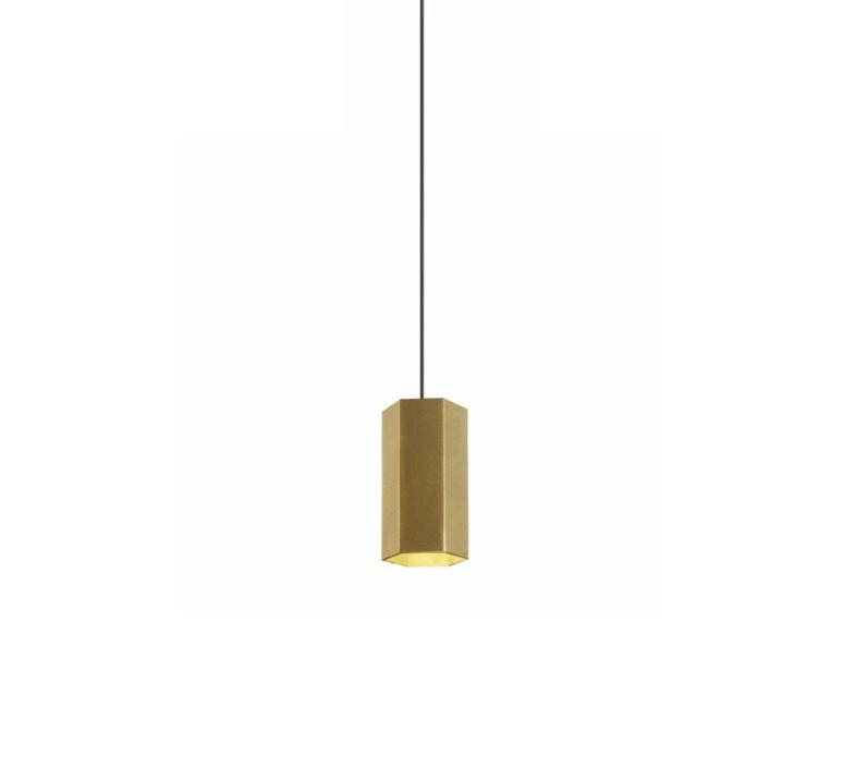 Hexo 2 0 par16 studio wever ducre  wever et ducre 207320q0 luminaire lighting design signed 28110 product