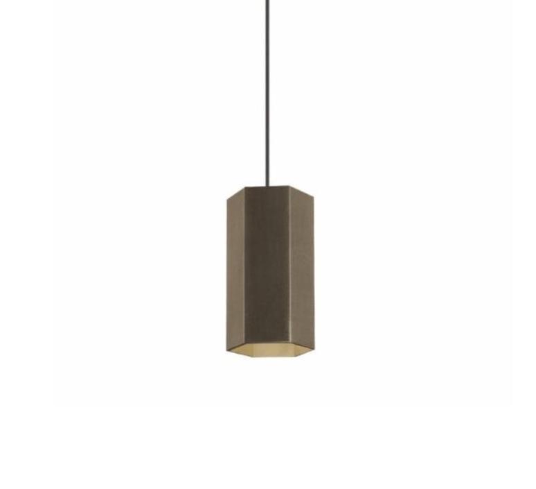 Hexo 2 0 par16 studio wever ducre  wever et ducre 207320q0 luminaire lighting design signed 28028 product