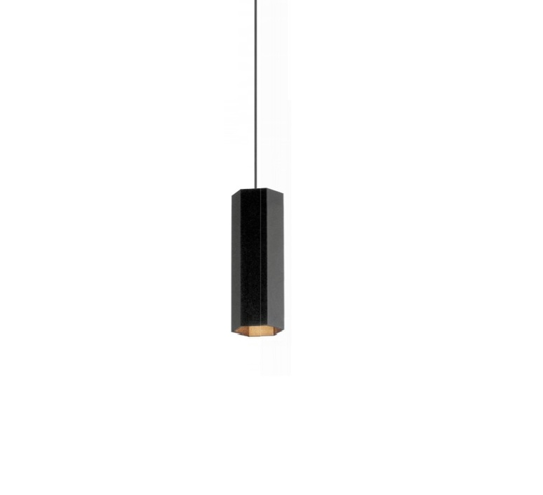 Hexo 2 0 par16 studio wever ducre  wever et ducre 207320q0 luminaire lighting design signed 42781 product
