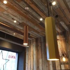 Hexo 2 0 par16 studio wever ducre  wever et ducre 207320q0 luminaire lighting design signed 28115 thumb