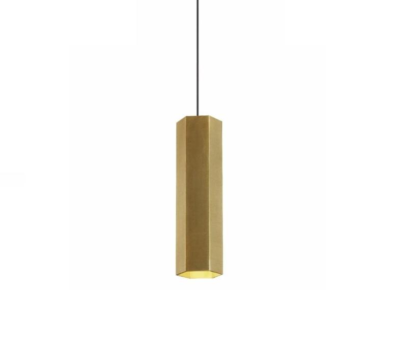 Hexo 2 0 par16 studio wever ducre  wever et ducre 207320q0 luminaire lighting design signed 28116 product