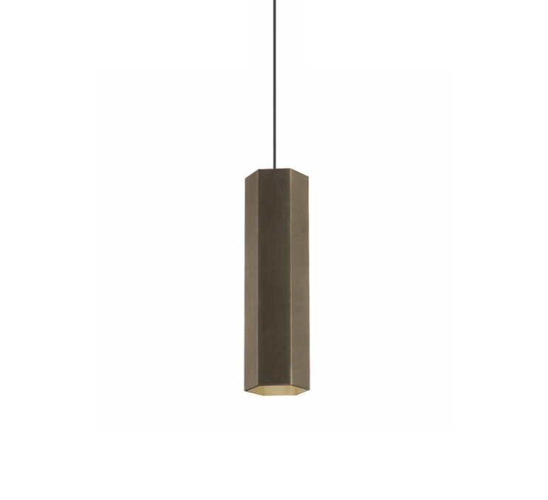 Hexo 3 0 par16 studio wever ducre  wever et ducre 207420q0 luminaire lighting design signed 28034 product
