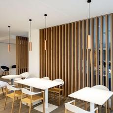 Hexo 3 0 par16 studio wever ducre  wever et ducre 207420p0 luminaire lighting design signed 129057 thumb
