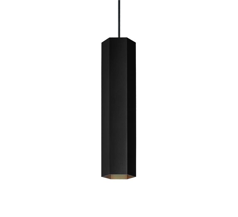 Hexo 3 0 par16 studio wever ducre suspension pendant light  wever et ducre 215220b0 90052021  design signed nedgis 127220 product